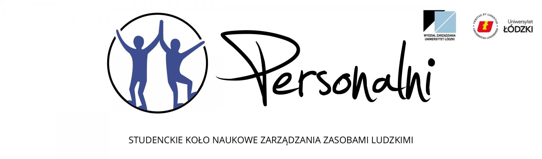 Banner_personalni