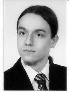 Kamil Sobczak