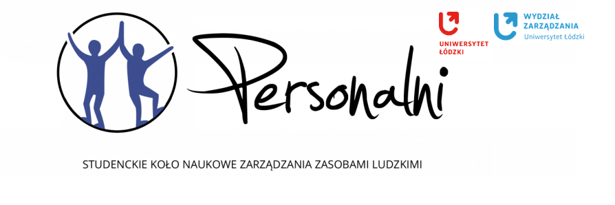 cropped-Banner_personalni-nowy.png